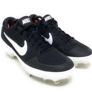 New Nike Alpha Huarache Elite 2 Low Mens Baseball